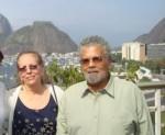 Jacob y Roser_SSF_RIO
